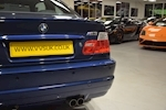 Bmw 3 Series M3 - Thumb 24