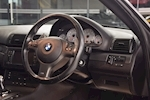 Bmw 3 Series M3 - Thumb 5