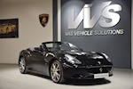 Ferrari California 2 Plus 2 - Thumb 24