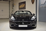 Ferrari California 2 Plus 2 - Thumb 19