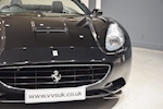Ferrari California 2 Plus 2 - Thumb 20