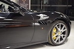 Ferrari California 2 Plus 2 - Thumb 23