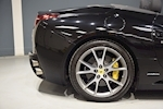 Ferrari California 2 Plus 2 - Thumb 28
