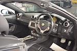Ferrari California 2 Plus 2 - Thumb 5