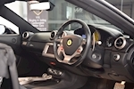 Ferrari California 2 Plus 2 - Thumb 6