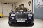 Rolls-Royce Phantom V12 - Thumb 17