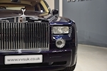 Rolls-Royce Phantom V12 - Thumb 19