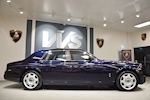 Rolls-Royce Phantom V12 - Thumb 1