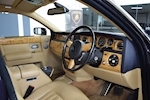 Rolls-Royce Phantom V12 - Thumb 5