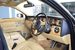 Rolls-Royce Phantom V12 - Thumb 4