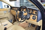 Rolls-Royce Phantom V12 - Thumb 6
