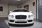 Bentley Continental Gt V8 MULLINER - Thumb 20