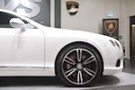 Bentley Continental Gt V8 MULLINER - Thumb 23