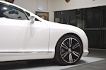 Bentley Continental Gt V8 MULLINER - Thumb 24