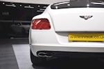 Bentley Continental Gt V8 MULLINER - Thumb 28