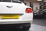 Bentley Continental Gt V8 MULLINER - Thumb 29