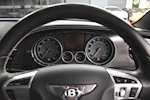 Bentley Continental Gt V8 MULLINER - Thumb 14
