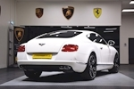 Bentley Continental Gt V8 MULLINER - Thumb 2