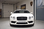 Bentley Continental Gt V8 MULLINER - Thumb 19