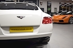 Bentley Continental Gt V8 MULLINER - Thumb 26