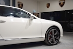 Bentley Continental Gt V8 MULLINER - Thumb 22