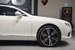 Bentley Continental Gt V8 MULLINER - Thumb 21