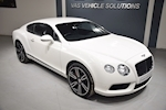 Bentley Continental Gt V8 MULLINER - Thumb 17