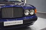 Bentley Turbo R Lwb - Thumb 16
