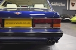 Bentley Turbo R Lwb - Thumb 24