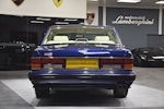 Bentley Turbo R Lwb - Thumb 22