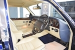 Bentley Turbo R Lwb - Thumb 4