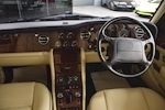 Bentley Turbo R Lwb - Thumb 9