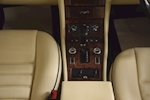 Bentley Turbo R Lwb - Thumb 12