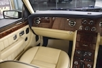 Bentley Turbo R Lwb - Thumb 10