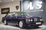 Bentley Turbo R Lwb - Thumb 20