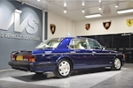 Bentley Turbo R Lwb - Thumb 21