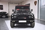 Land Rover Defender 90 Xs - Thumb 13