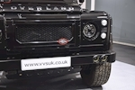 Land Rover Defender 90 Xs - Thumb 14