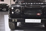 Land Rover Defender 90 Xs - Thumb 15