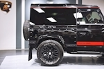 Land Rover Defender 90 Xs - Thumb 29