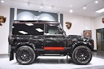 Land Rover Defender 90 Xs - Thumb 1