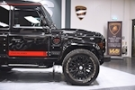 Land Rover Defender 90 Xs - Thumb 19