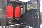 Land Rover Defender 90 Xs - Thumb 12