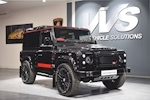 Land Rover Defender 90 Xs - Thumb 21