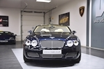 Bentley Continental Gtc - Thumb 16