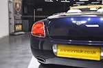 Bentley Continental Gtc - Thumb 22