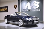Bentley Continental Gtc - Thumb 15