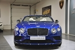 Bentley Continental Gt V8 S - Thumb 19