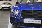 Bentley Continental Gt V8 S - Thumb 21