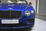 Bentley Continental Gt V8 S - Thumb 20